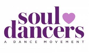 soul-dancers_final-logo