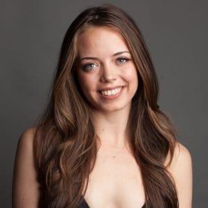 Erin McKinlay