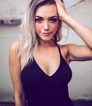 Jewel Miller