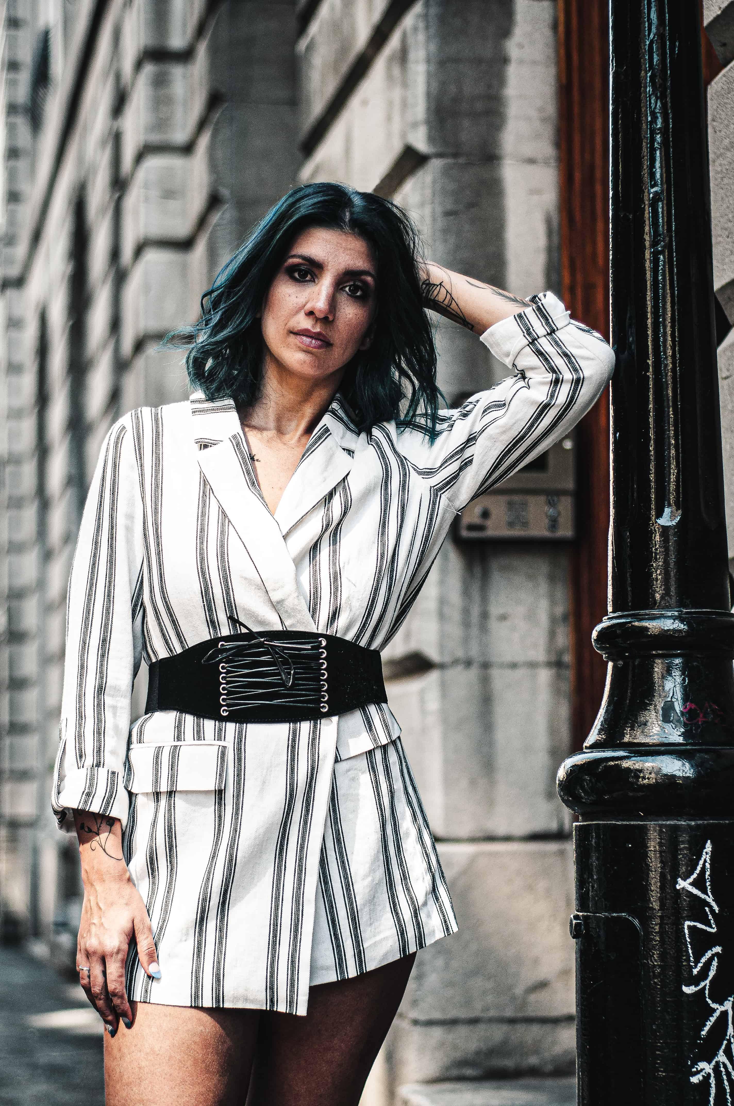 Giulia Tripoli
