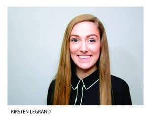 Kirsten L